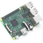 instruction set difference between raspberry and orange pi