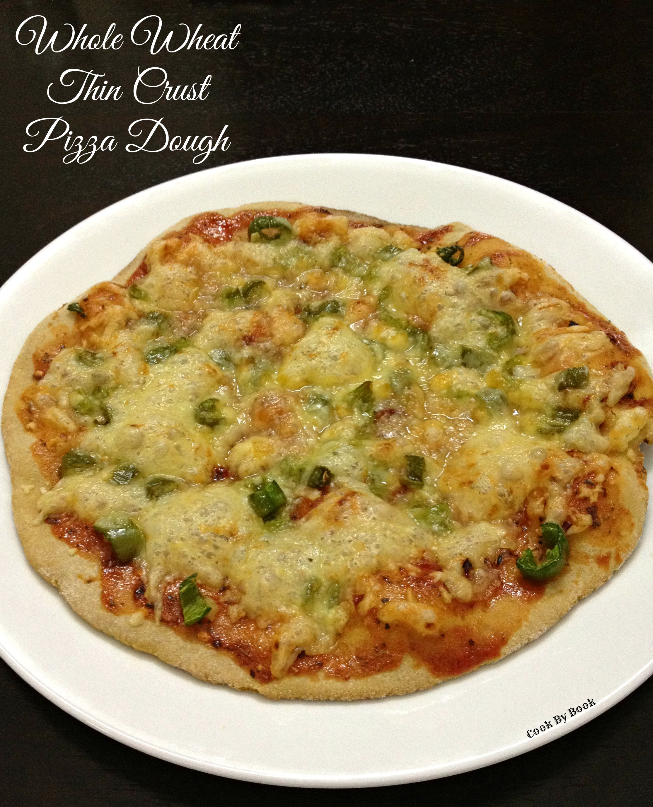 digiorno pizza cooking instructions thin crust