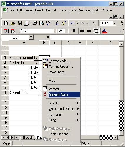 microsoft project 2007 instructions