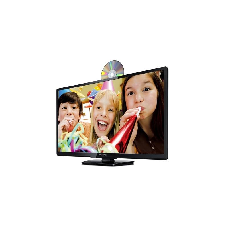 instruction manual insignia tv & dvd video player english