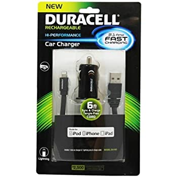 duracell quick charger cef12n instructions