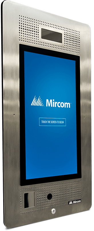 operating instructions for mircom tx3