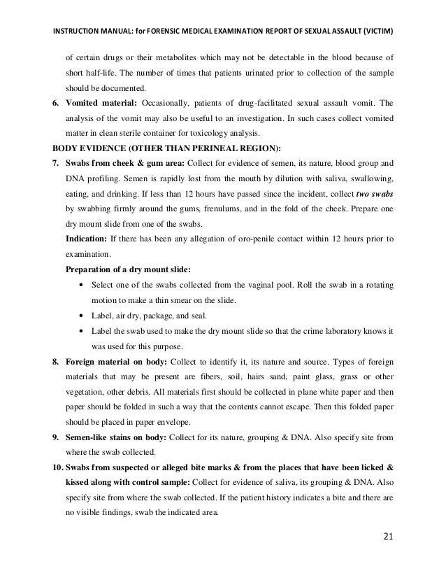 24 hr urine sample instructions