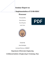 verilog implementation for jal instruction