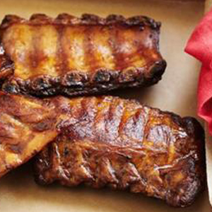 44th street pork back ribs cooking instructions