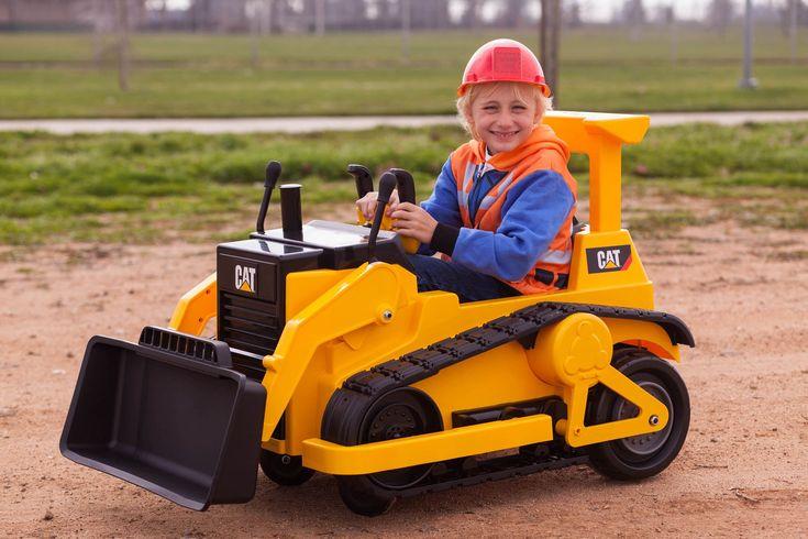 peg perego john deere tractor instruction manual