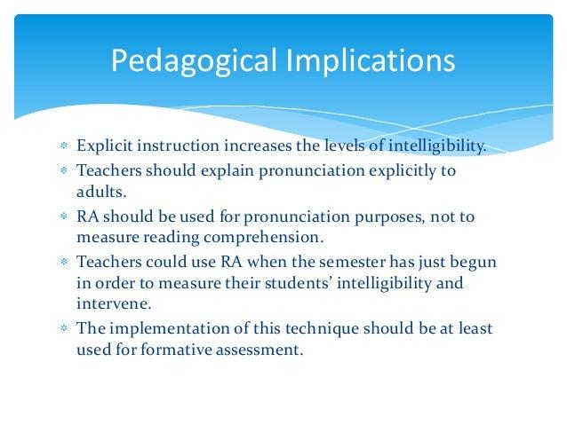 literacy instruction intermediate ontario