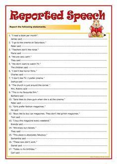 beginner esl school instructions