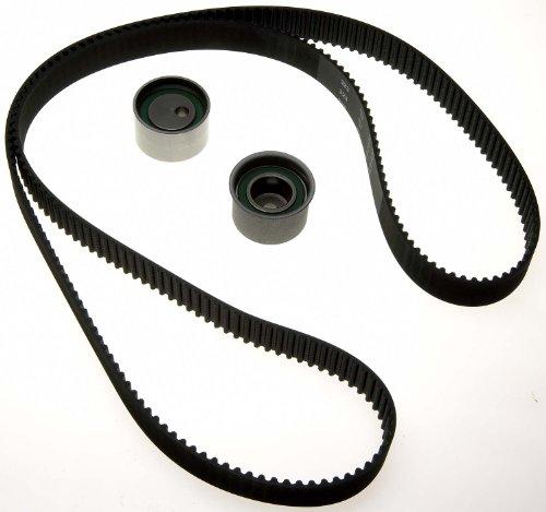 92 talon timing belt idler instructions