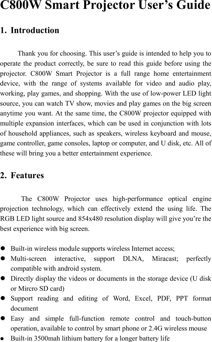 video game instruction manual pdf web site
