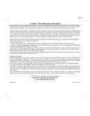 ihome ipod docking station instructions