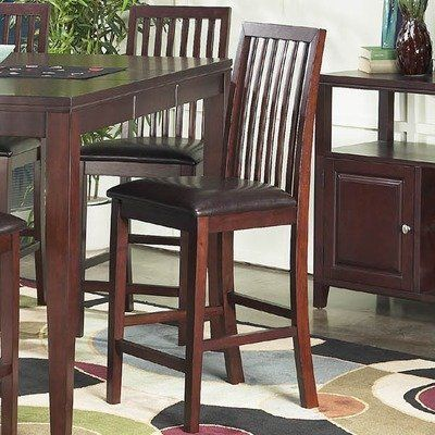 pier 1 bistro table assembly instructions