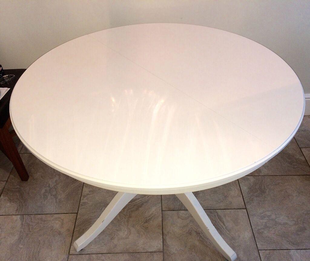 ingatorp round table instructions