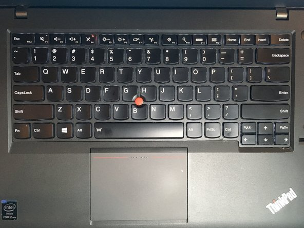 lenovo t420 lcd panel replacement instructions