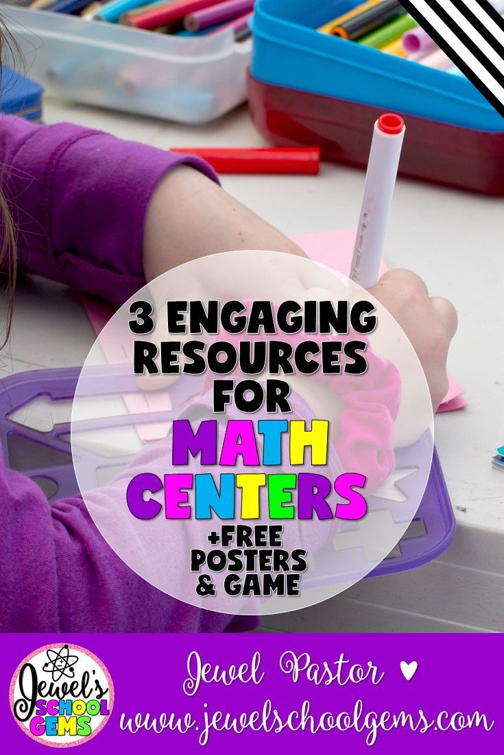 how i changed my instruction math teacher blog quadratic