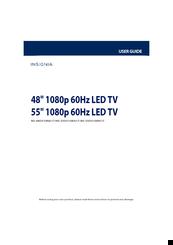 insignia tv wall mount 47-80 pdf instructions