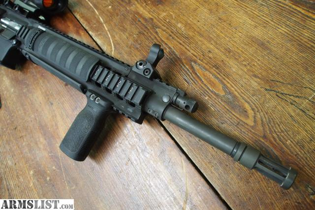 ruger 4x32 scope instructions