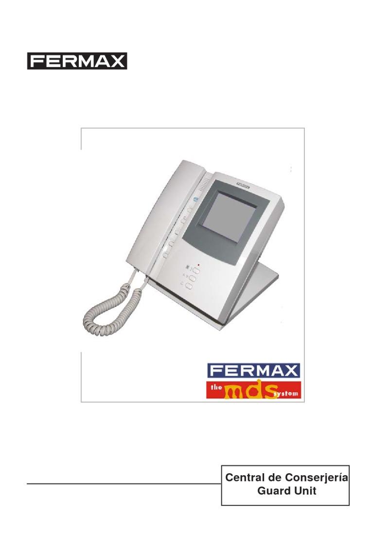 msd-2 digital wiring instructions