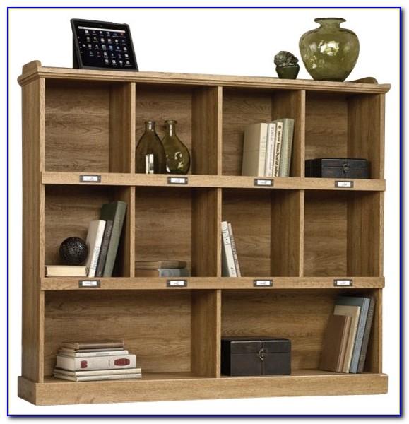 sauder heritage hill bookcase instructions