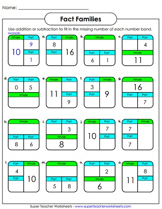 follow the instructions and show work when solving math problems