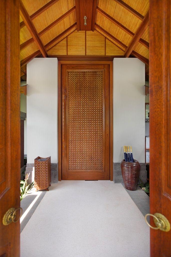 bali closet door instructions