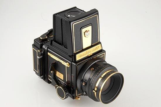 808 18 camera instructions