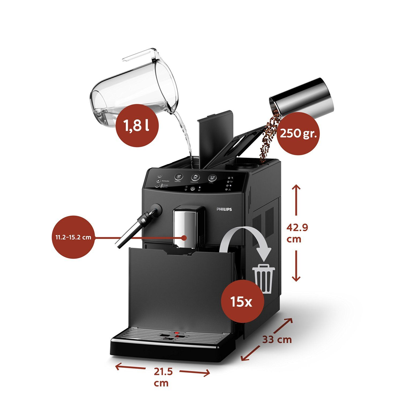 instruction mousseur a lait nespresso