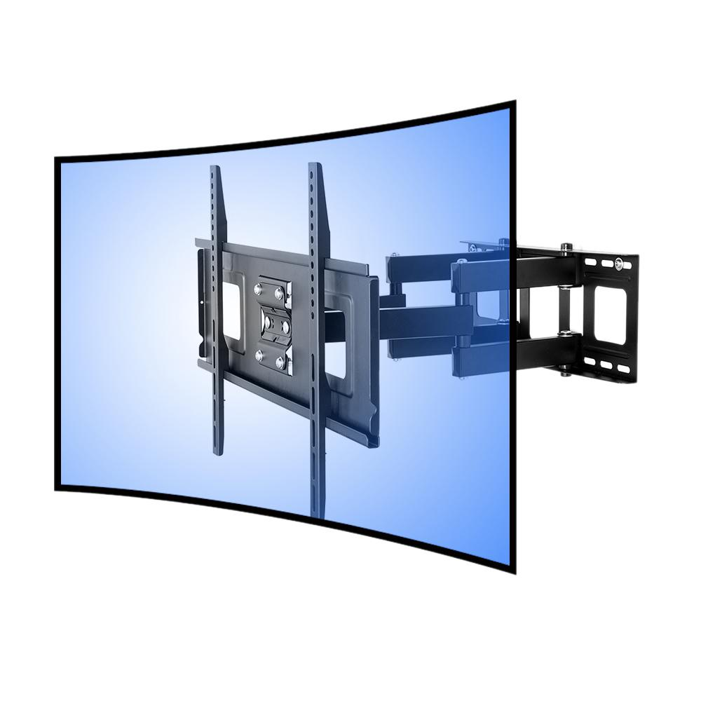argomtech lcd tv wall mount installation instructions