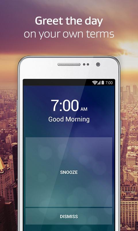 sleep time app instructions