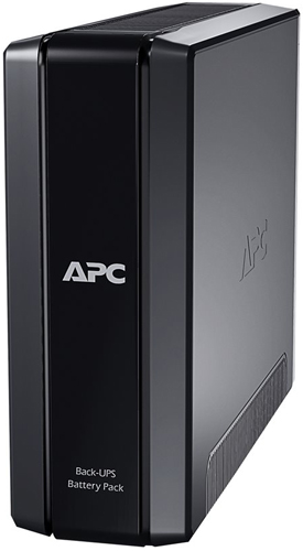 apc back-ups pro 1500 battery replacement instructions