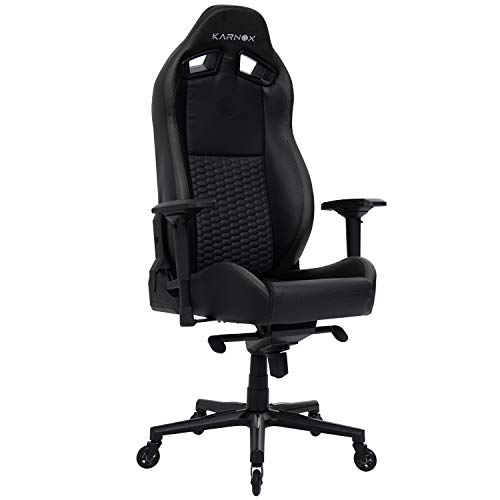 arozzi gaming chair instructions