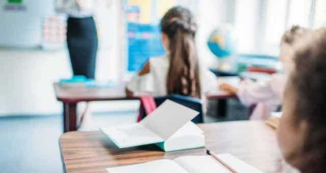 article 19 loi sur l instruction publique