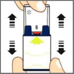 auvi-q printable instructions