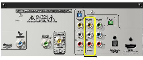 dish network dp34 instruction