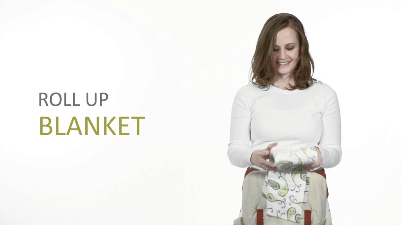 baby buddha carrier instructions