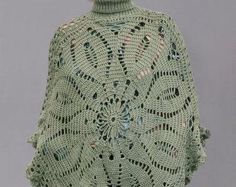 basic knitting instructions for kimono