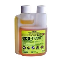 bayer neem oil concentrate instructions