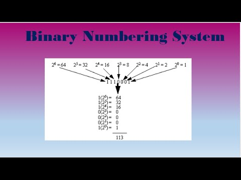 binary and instruction dint rockwell