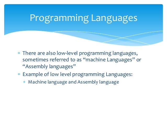 c programming define instructions