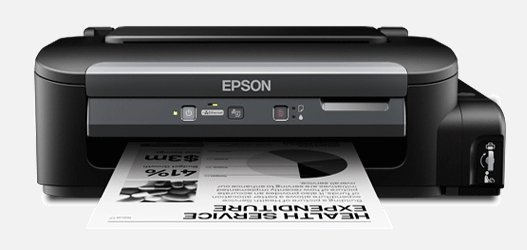down loding instruction for epson photocopier scanner