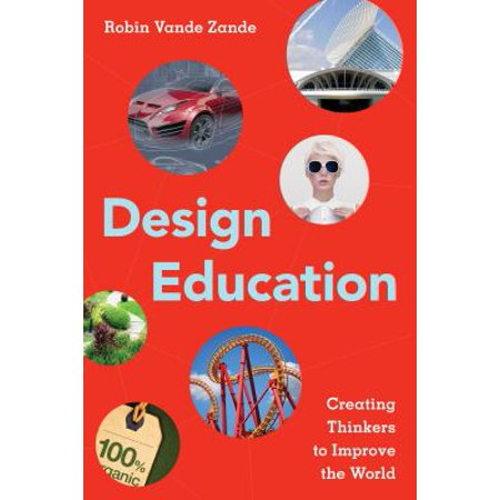 the systemtic design of instruction epub