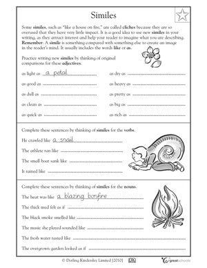 classification of instructional media pdf