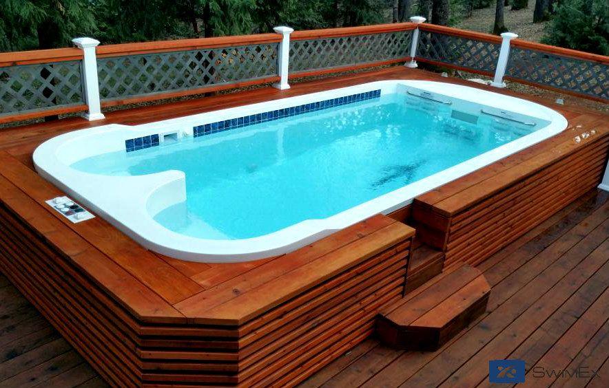 club piscine pool opening kit instructions
