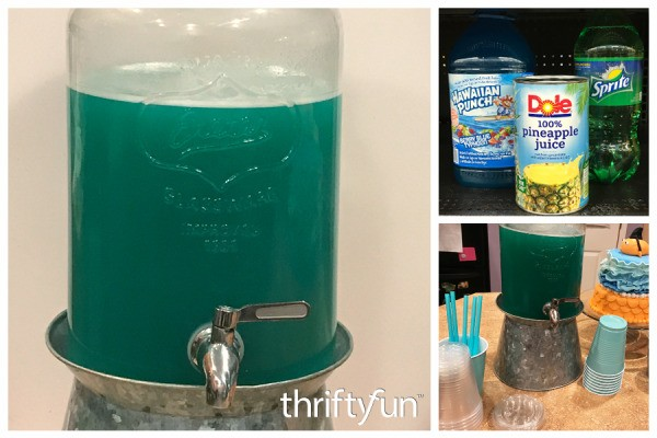 cooking instructions for thrifty foods cordon blue