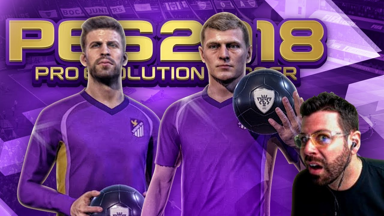 fifa 18 4312 player instructions