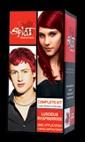 dcash hair dye instructions