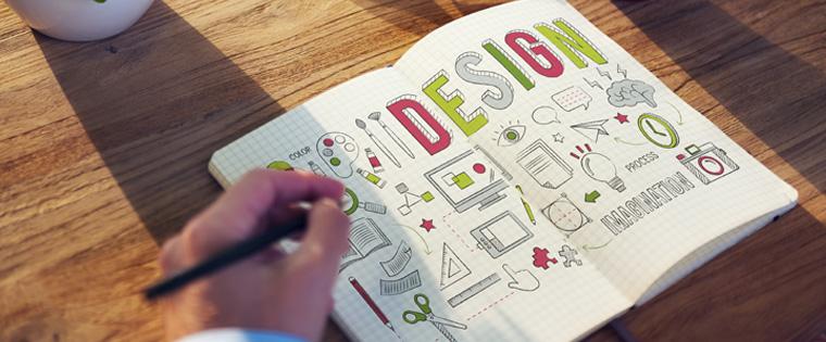 instructional design training courses uk