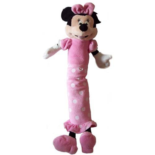 minnie mouse camera instructions