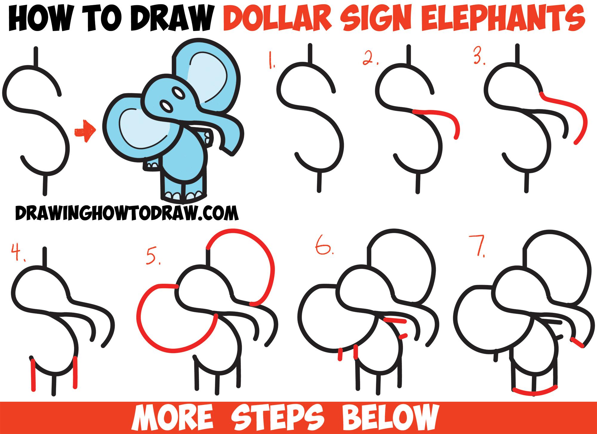 diaper art instruction sign