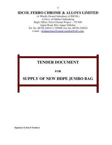 harley davidson battery tender instructions download